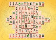 Mahjongfr Mahjong Gratuit