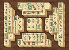Mahjong Fr Mahjong Gratuit